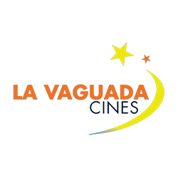 La Vaguada Cines