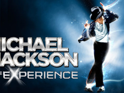 Michael Experience