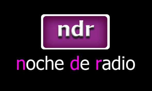 ¡Noche de Radio!