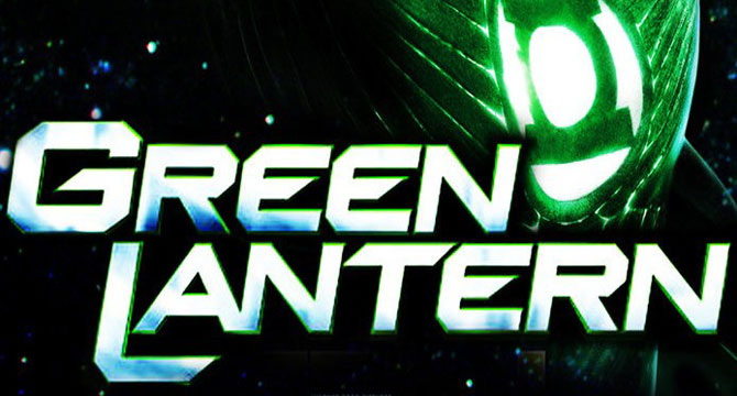 greenlantern-carrusel