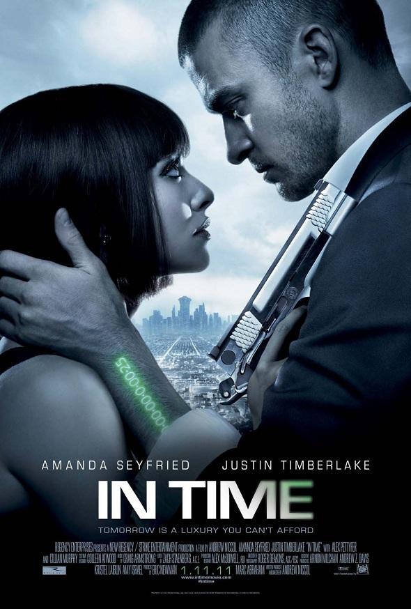 In Time Clip Interior 1