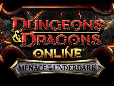Dungeons Online (Carrusel)