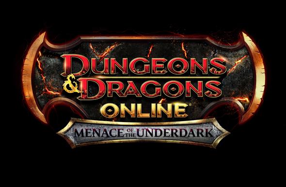 Dungeons Online 1
