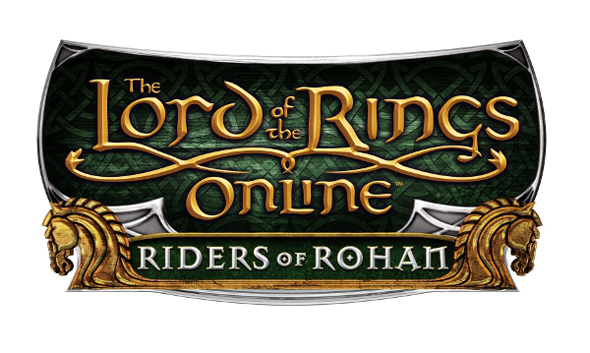 The Lord of the Rings Online interior1