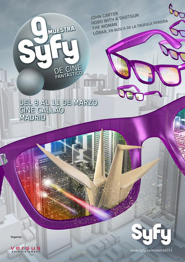 muestra syfy interior1