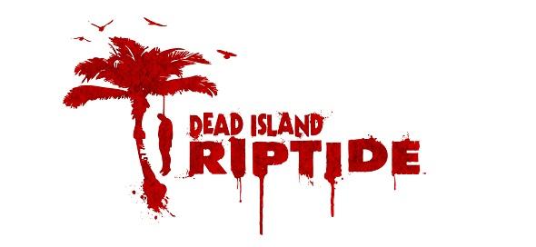 Dead Island Riptide Interior