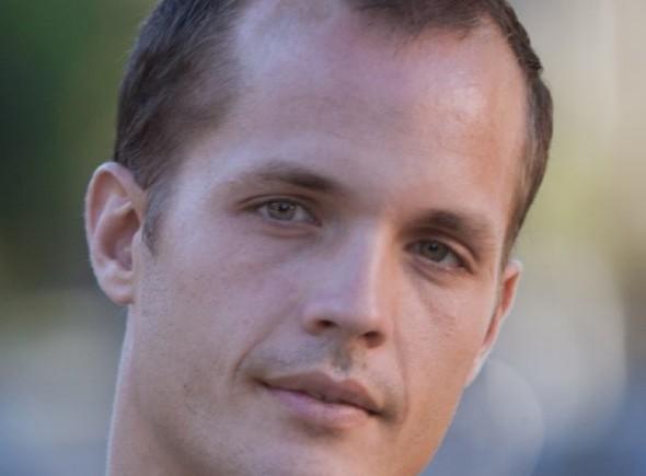 Yan van de Hoek Gomez