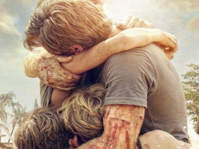 Lo Imposible Actores Carrusel