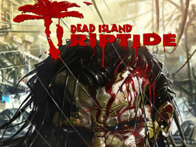 Dead Island Riptide Video Interior