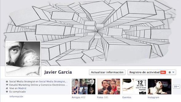 Javier García Nieto