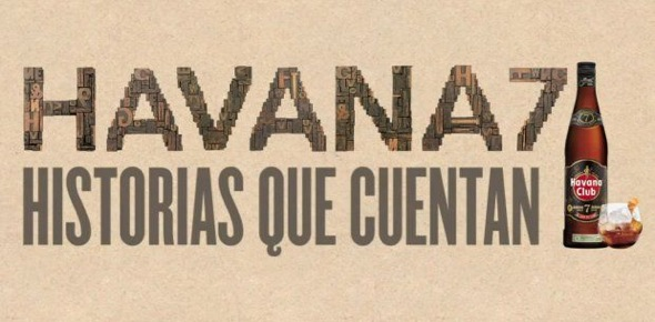 havana7