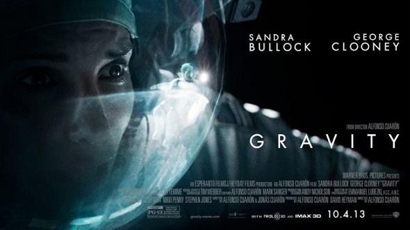 'Gravity'