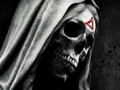 Paranormal Activity: Los señalados. Carrusel