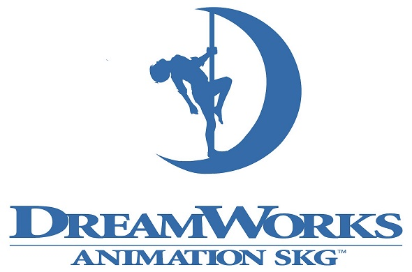 Dreamworks Animation y Planeta Junior suman fuerzas