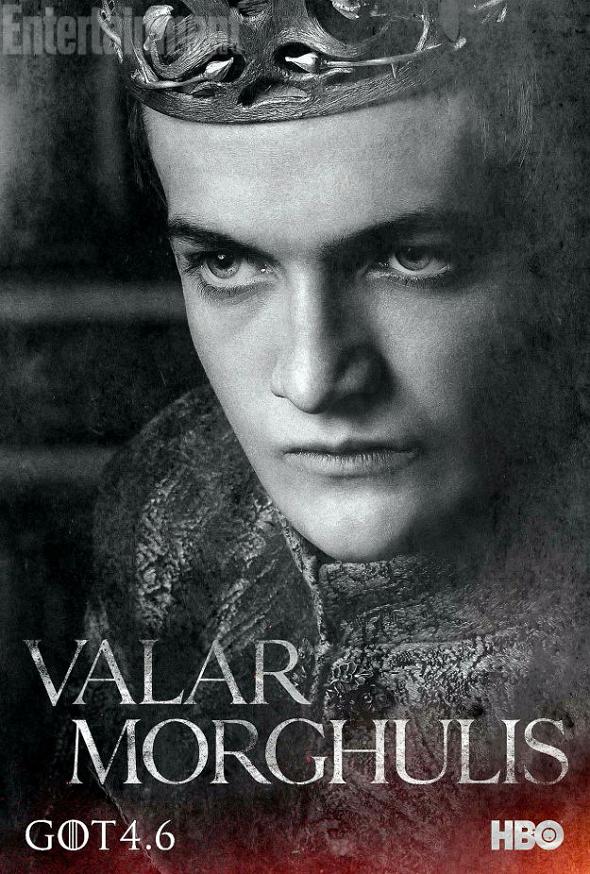 Juego de Tronos (Game of Thrones)