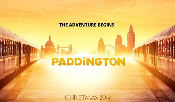 'Paddington'