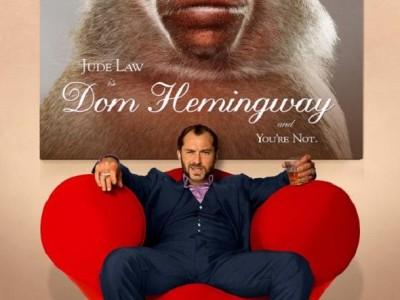 Don Hemingway