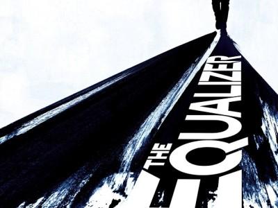 'The Equalizer: el protector'