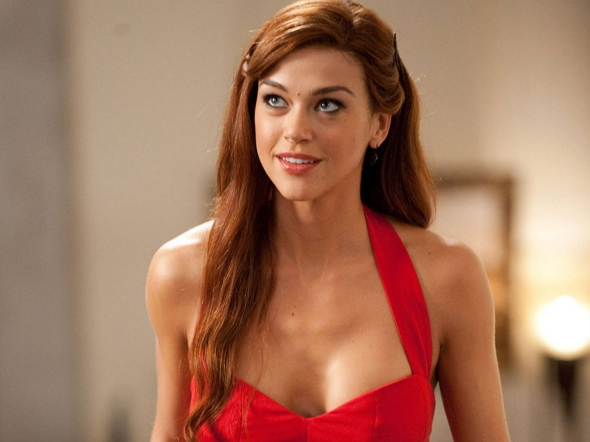 Smallville 2 temporada online dating 5