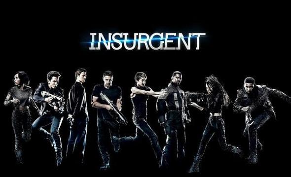 'Insurgente'