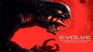 Evolve