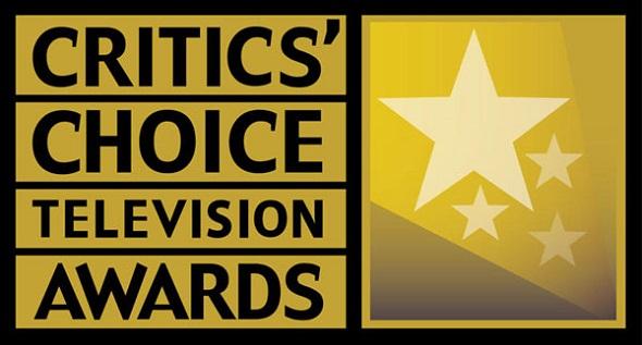 Critic´s Choice Awards