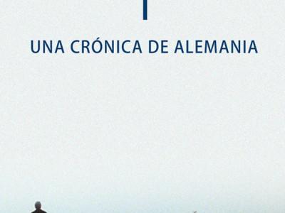Heitman: primera temporada. DVD.