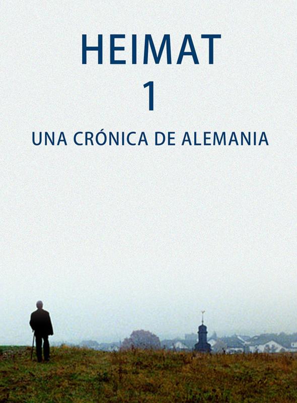 Imagen de la portada del DVD de 'Heitman'