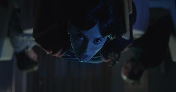 Imagen de la película 'ma ma'