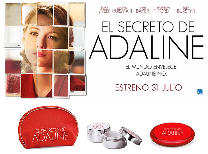 con_15_adaline