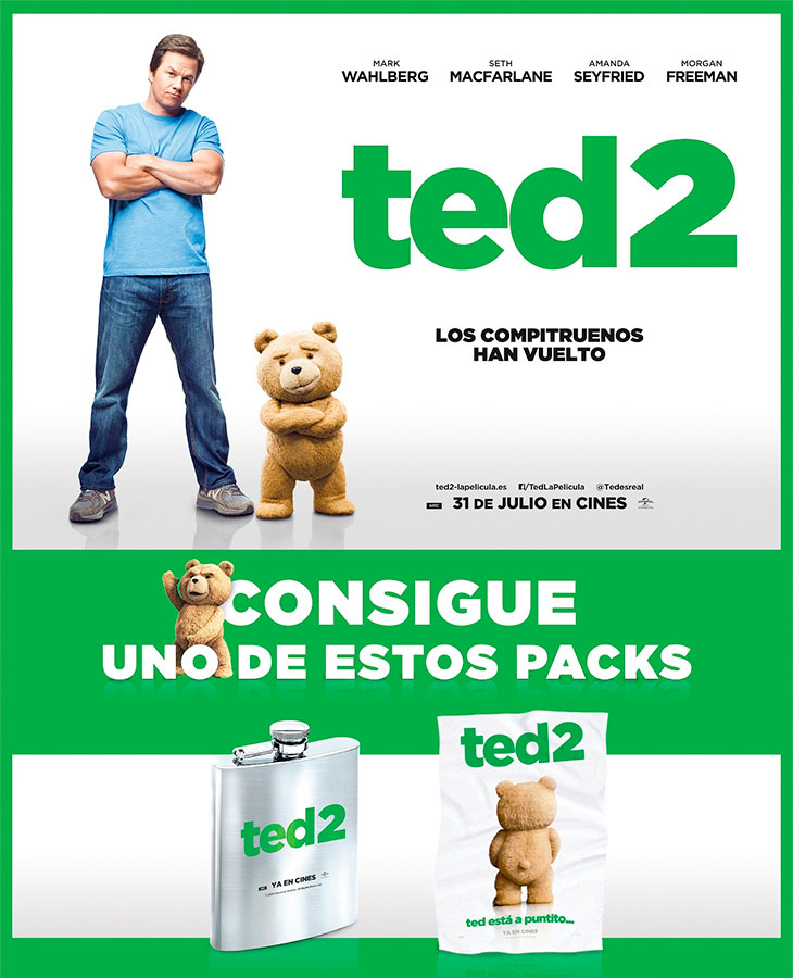 con_15_ted2