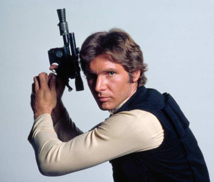nt_15_Han Solo