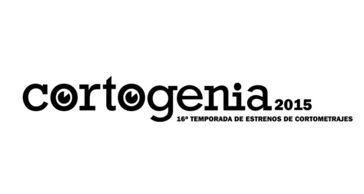 ac_15_Cortogenia