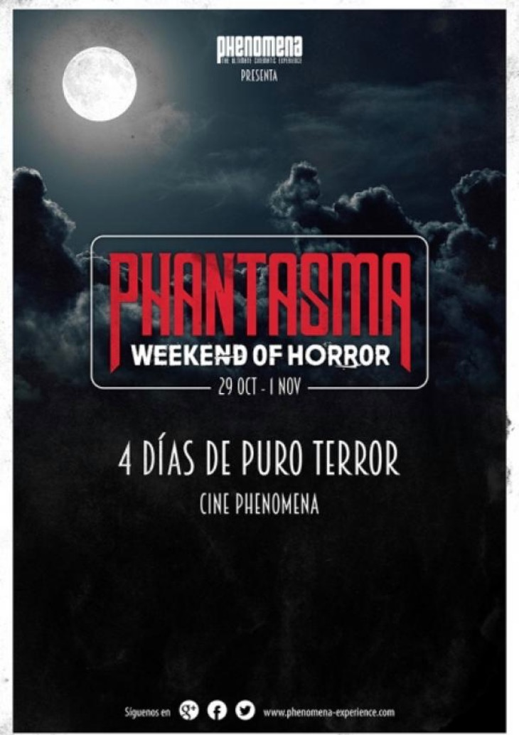 ac_15_Festival Phantasma  Weekend Of Horror