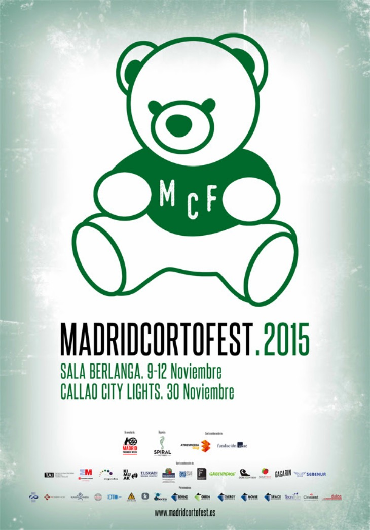 ac_15_Cartel de MadridCortoFest2015