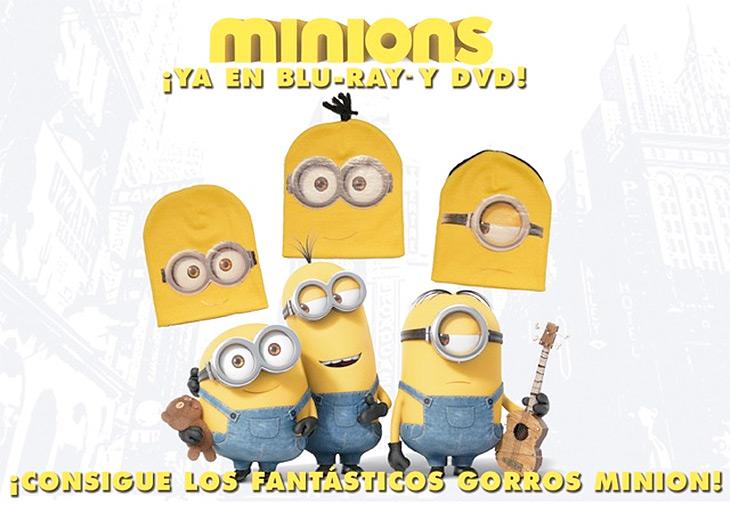 con_15_BDMinions1