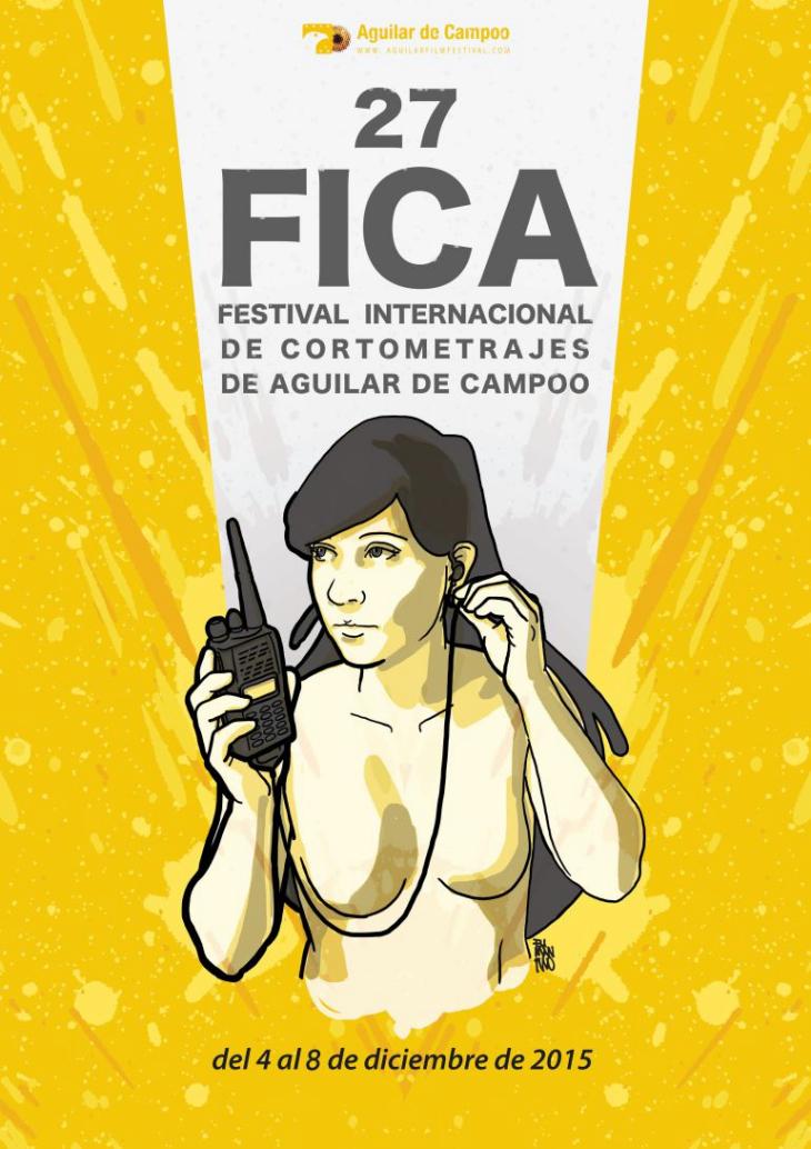 ac_15_FICA2015