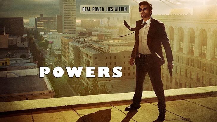 con_15_BD_powers
