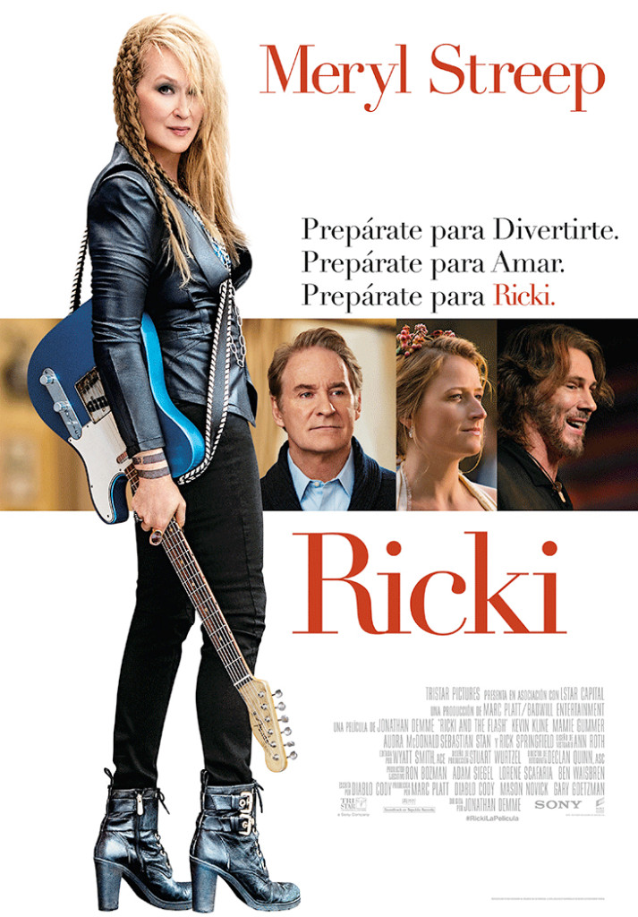 con_15_DVD_ricki