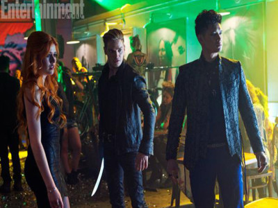 Shadowhunters-destacada