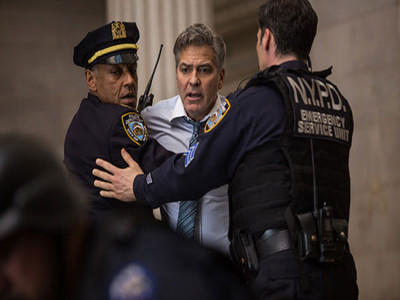 Money Monster destacada