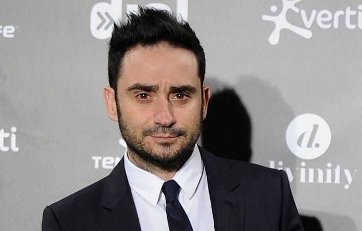 Juan Antonio Bayona no dirigirá la secuela de 'Guerra Mundial Z'