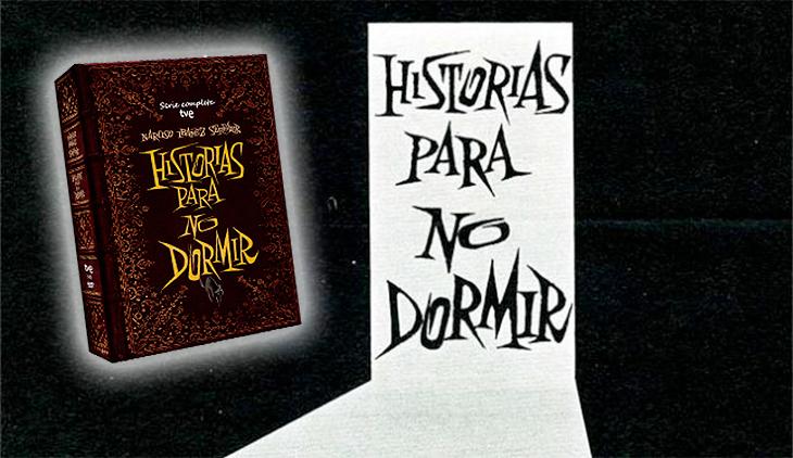 con_16_DVD_Historias-no-dormir