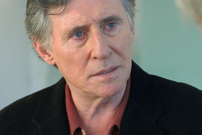 Tráiler de 'El amor es más fuerte que las bombas' lo último de Joachim Trier con Gabriel Byrne