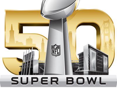 Super Bowl 2016 destacada