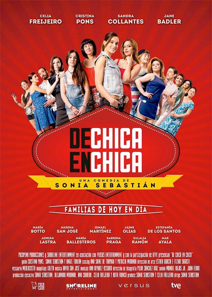 nt_16_dechica