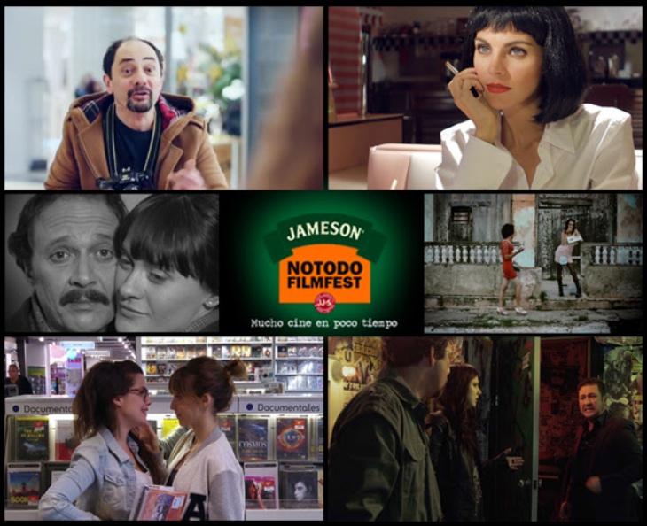 ac_16_jamesonnotodofilmfest