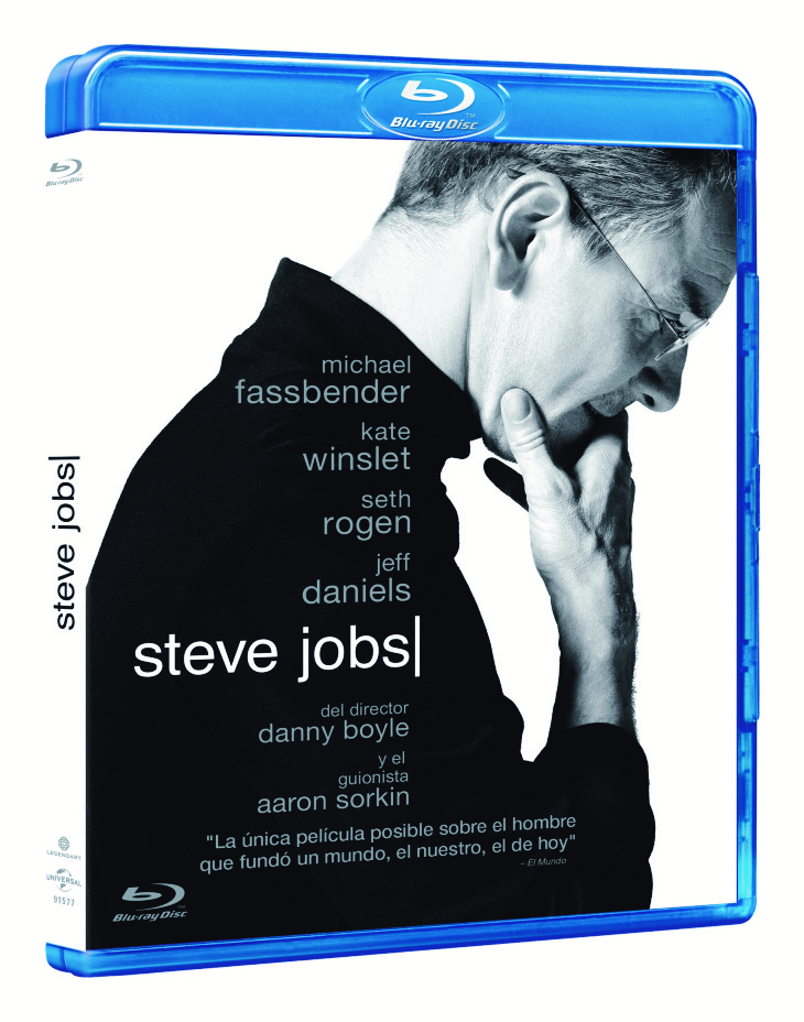 dvd_15_Steve Jobs_BD-interior2