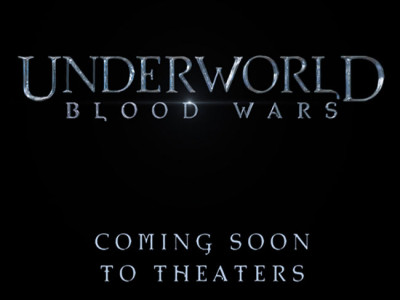 Underworld Blood Wars destacada
