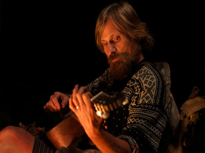 Captain Fantastic destacada